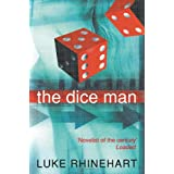 The Dice ManLuke Rhinehart