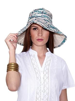 HHG Sombrero Virginie (Multicolor)