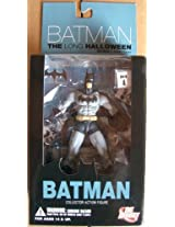 Batman DC Direct Long Halloween Action Figure Batman