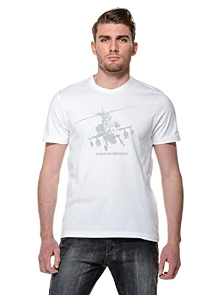 Esercito Italiano T-Shirt (Bianco)