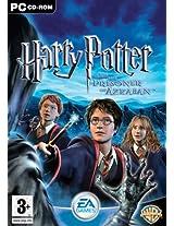 Electronic Arts HARRYPOTPRISAZ Harry Potter - Prisoner of Azkaban