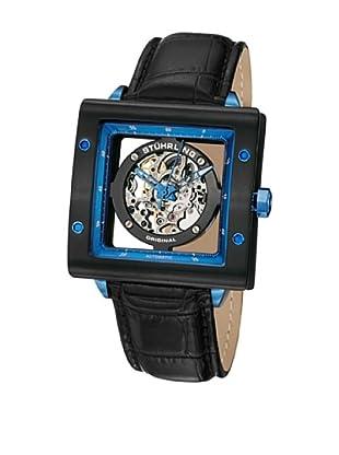 Stührling Reloj 33733L51