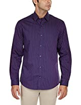 Geoffrey Beene Men's Formal Shirt