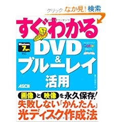  DVD&amp;u[Cp Windows 7 SP1