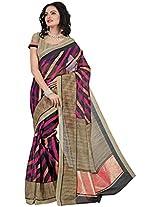 Vipul B.Memories Cochin Silk 13375