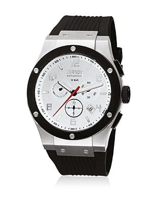 Esprit Collection Reloj de cuarzo Man EL101001S02  43 mm
