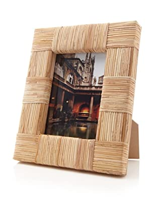 Sugarcane 5x7 Lattice Design Photo Frame