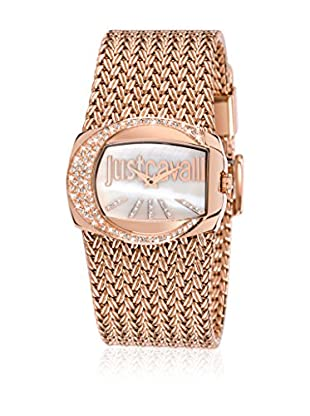 Just Cavalli Reloj de cuarzo Woman R7253277002 34 mm