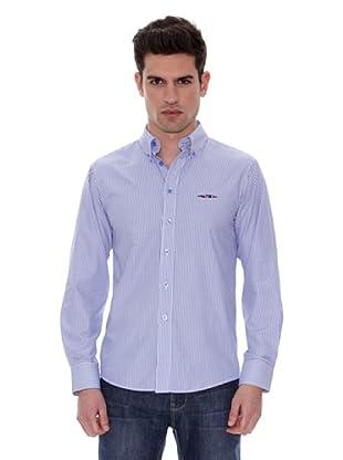 TH Camisa Bei Owen (Marino)
