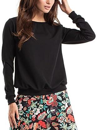 MOE Sweatshirt 265