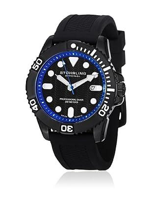 Stührling Reloj 328R.335651 Negro