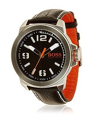Hugo Boss Reloj de cuarzo 1513151