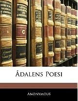 Adalens Poesi
