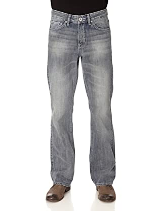 H.I.S Jeans Jeans Henry (blue grey used)