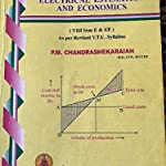 Engineering management electrical edtimation and economics