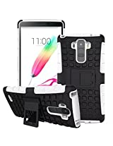 Hot New Fashion Motorola Nexus 6 Case [Anti-Slip] [Built-In Kickstand] [Soft Tpu +Hard Pc] Hybrid Armor Defender Double Protection Case For Motorola Nexus 6 (Black)