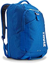 Thule Crossover TCBP-417 32L Backpack for 17-Inch MacBook Pro or PC (Cobalt)