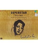 Superstar - Suchitra Sen