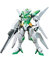 Bandai Hobby BAN195959 HGBF Gundam Portent 1/144 Gundam Build Fighters Model Kit