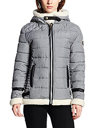 Geographical Norway Chaqueta Anastacia