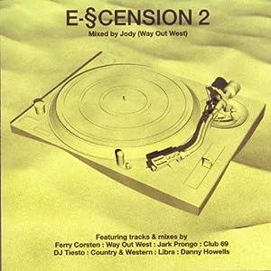 E-Scension V.2