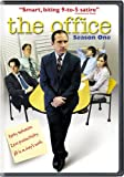 Office: Season One [DVD] [Import] (2005)