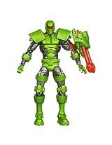 "Iron Man 6"" Figure Titanium Man"