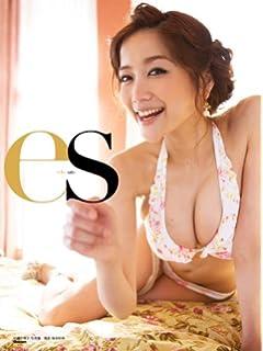 脱がせ屋がバラした「初脱ぎ芸能美女10人」マル秘リスト vol.4