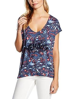 Chiemsee T-Shirt Leonora