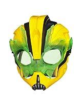 Transformers Prime Beast Hunter - Bumblebee