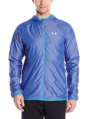 Under Armour Chaqueta Cortavientos Nobreaks Storm 1 Jacket