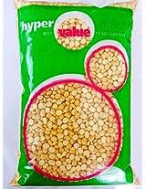 Hypervalue Channa Dal 500 gm