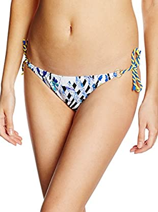 JUST CAVALLI Braguita de Bikini