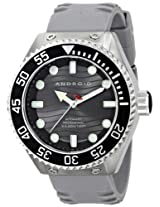 Android Men's AD576BK Divemaster Espionage 2 Automatic Watch