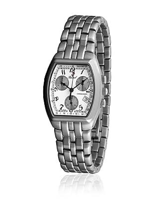 Bassel Reloj 80033 Plata