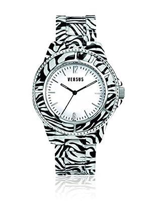 Versace Reloj de cuarzo Woman Tokyo SOF010014 42 mm