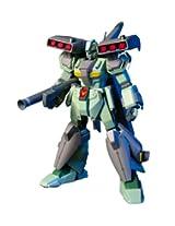 Gundam RGM-89S Stark Jegan HGUC 1/144 Scale