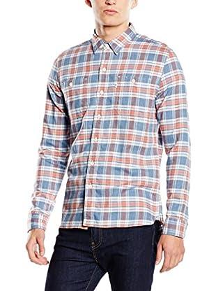 Levi's® Hemd L/S Stock Workshirt