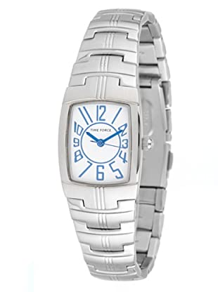 Time Force Reloj TF4058L12M