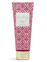 Vera Bradley Macaroon Rose Hand Cream 4 Ounce