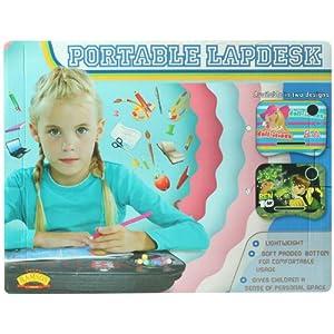 Ramson Portable Lapdesk - Ben 10