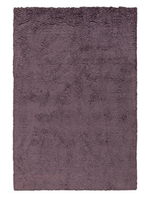 Surya Hand-Tufted Pado Area Rug