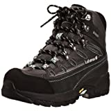 lafuma W Atakama Hiking Boot