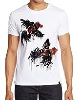 Angi Seval T-shirt Extra Large- XL
