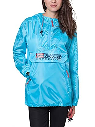 Geographical Norway Chaqueta Impermeable Choupa