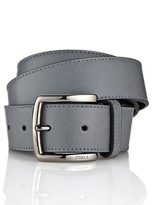 Furla Cinturón (gris)