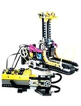LEGO MindStorms 3804 Robotics Invention System 2.0