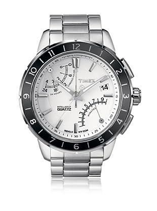 Timex Reloj T2N499