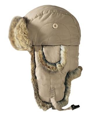 BERETT Gorro Aviador Polar (caqui)
