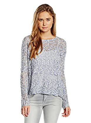 Pepe Jeans London Pullover Rene